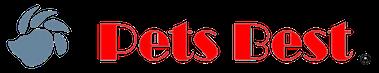 Pets Best Großhandel Logo