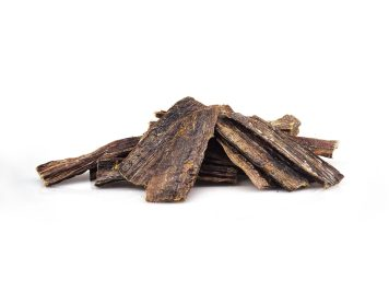 Pets Best Horse Jerky for dogs